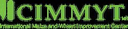 CIMMYT Learning Management System